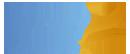 Logo ANEF